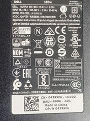 Orig Adapter Ladegeräte Netzteile von