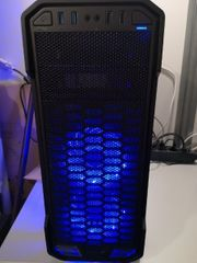 Gaming PC i5 4440