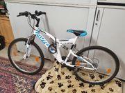 Mountainbike Avigo Condor