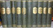 Karl May - 22 Bände