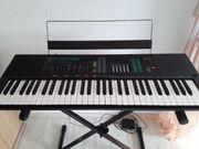 Yamaha Keyboard PSR 30