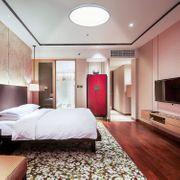 60W LED Deckenleuchte Wohnzimmerlampe Esszimmerlampe