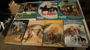 Pferde Bücher Preis VB