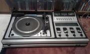 Hifi Stereo Studio 2240 von