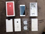 iPhone 7 - 128GB - Neuwertig