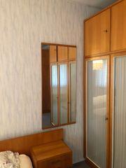 Spiegel ca 1 10 m
