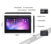 XGODY 7 16GB Tablet PC
