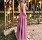 Abendkleid elegant sexy