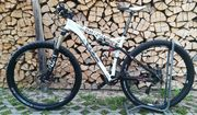 Rotwild Mountainbike