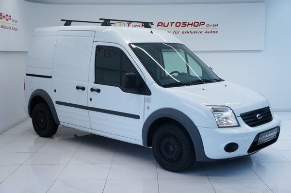 Ford Transit Connect Trend 230L