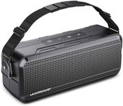 40W Bluetooth Lautsprecher 8000 mAh