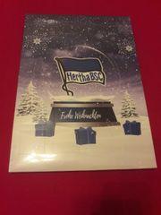 kalender Hertha bsc neu