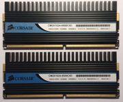 Div Arbeitsspeichermodule RAM DIMM für