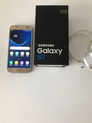 Samsung Galaxy S7 SM-G930F 5