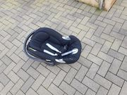Kindersitz Maxi Cosi bis 13kg