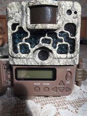 wild camera Trailkamera HD