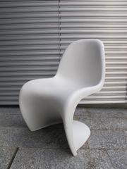 VITRA Panton Chair Schwingsessel