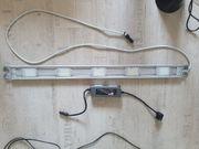 Daytime Matrix 100 Led Lampe