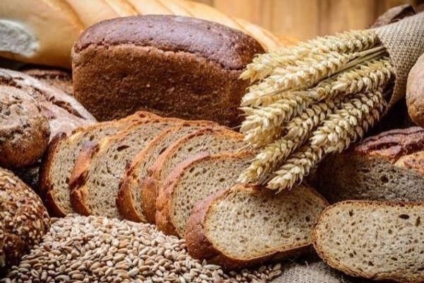 Teilzeitkraft in Bäckerei mit Tageskaffee