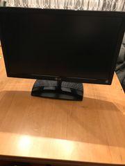 LG E2251VR 54 6 cm