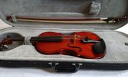 Menzel Violine
