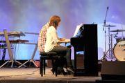 Qualifizierter Klavierunterricht in Braunschweig