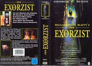Der Exorzist III Teil 3