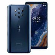 Nokia 9 PureView bei 1