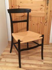 Verkaufe 2 wunderschönd Stühle mit