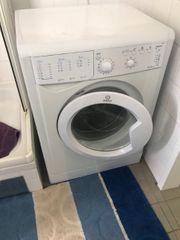 Waschmaschine Indesit Neuwertig