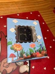 Neu Kinderspiele Smart Watch HD