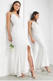Hochzeitskleid neu ungetragen