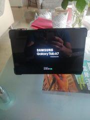 Samsung Tab 7 t500
