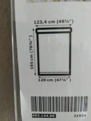 Skogsklöver von Ikea