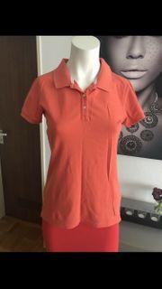 Esprit T Shirt Polo 34