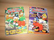 Walt Disneys - Lustiges Taschenbuch