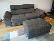 2 5 Sitzer Couch