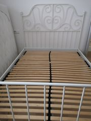 Ikea Möbel