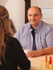 Medizinische Hypnose und Schmerztherapie in