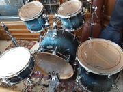 Sonor Schlagzeug SEF 11 Select
