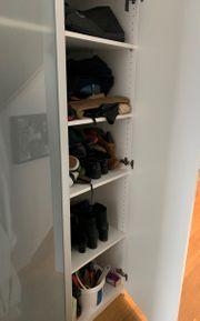 Neuer IKEA Schrank verschiedene Abmessungen