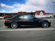BMW 335i Cabrio DKG XENON
