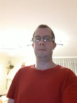 Er sucht Sie - kostenlose Kontaktanzeigen - rematesbancarios.com