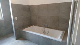 Bild 4 - Installation Sanitär Heizung Gas Wasser - Bensheim