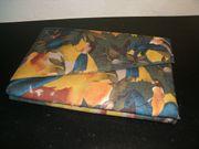 Handtasche Paul Gauguin Charles Jourdan