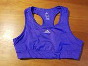 Sport BH von Adidas