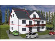 Schöne 4 5 Zimmer-Wohnung 140m2