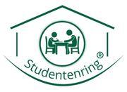 Nachhilfelehrer -in in Karlsruhe und