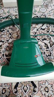 Teppich Frischer Kobold