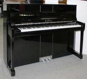 Klavier Kawai K-200SL LE90 114
